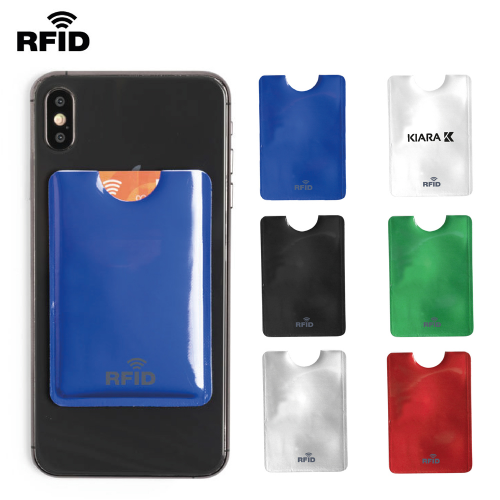 Card Holder Recol