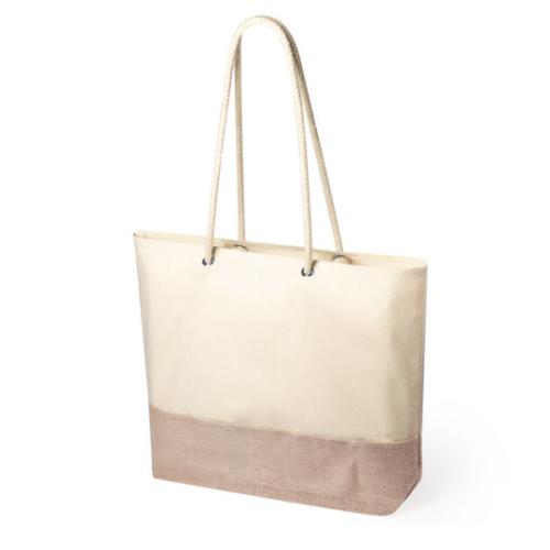 Bag Bitalex