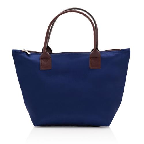 Bag Nira in navy-blue