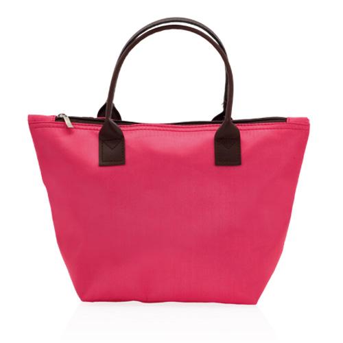 Bag Nira in pink