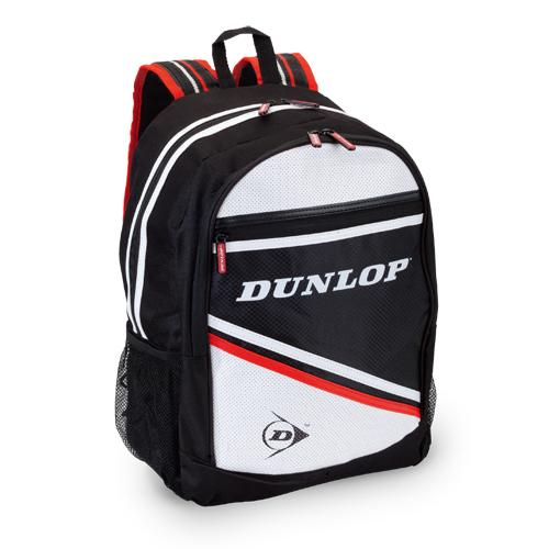 Backpack Sinoud in black