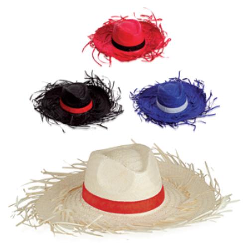 Hat Filagarchado in