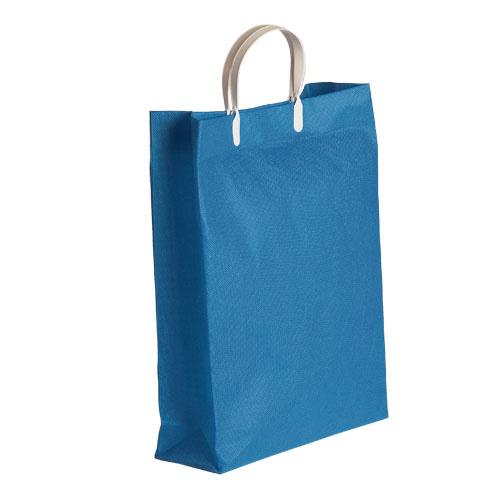 Bag Florida in blue