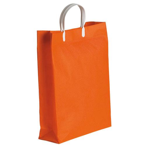 Bag Florida in orange