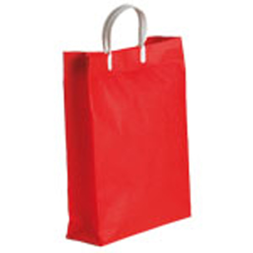 Bag Florida in red