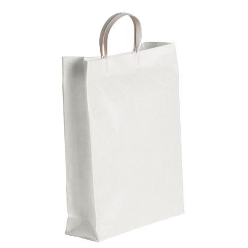 Bag Florida in white