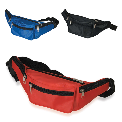 Waistbag Crown in