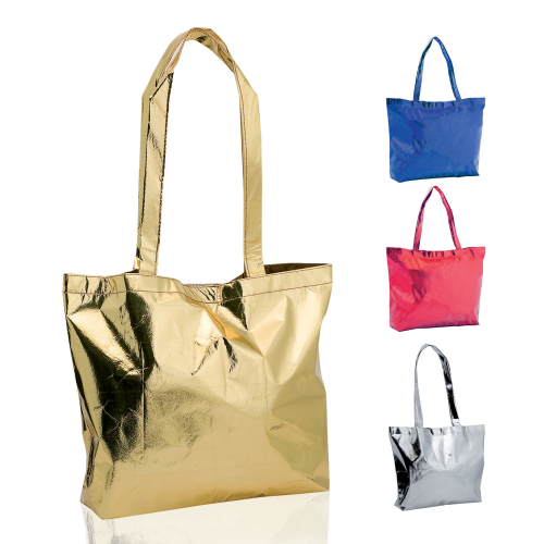 Bag Splentor in