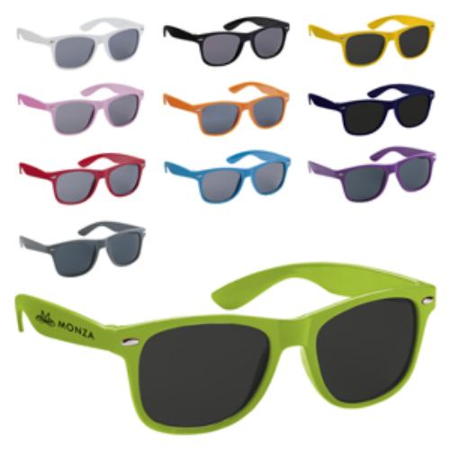 Elbrus Sunglasses
