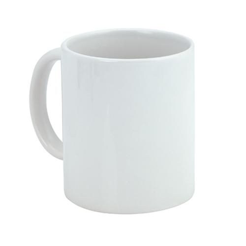 350ml Assam Mug