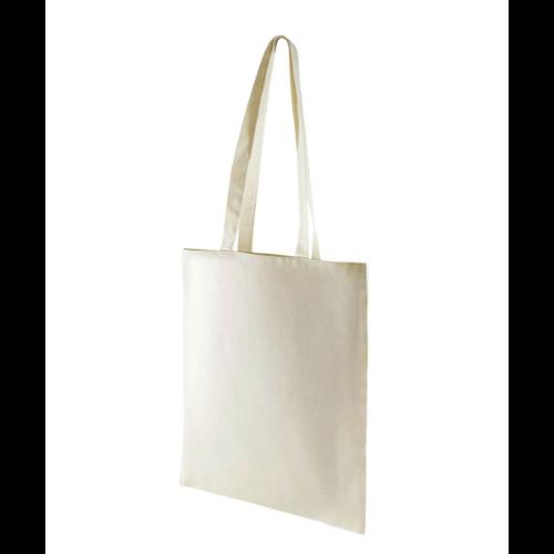 8oz Canvas Shopping Bag