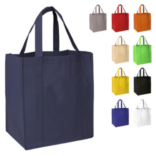 Pollux Non-Woven Bag
