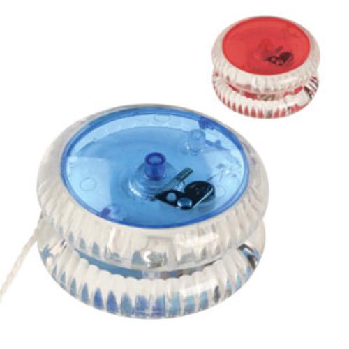 Ligero Flashing Yo-Yo