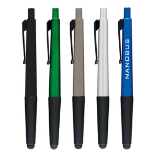Retract Stylus Pen