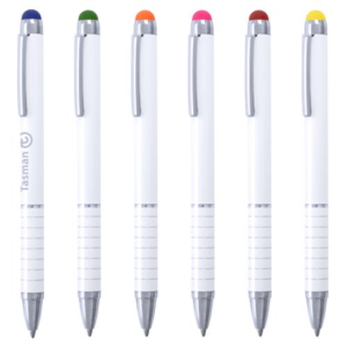 Pilot Ballpoint Pen