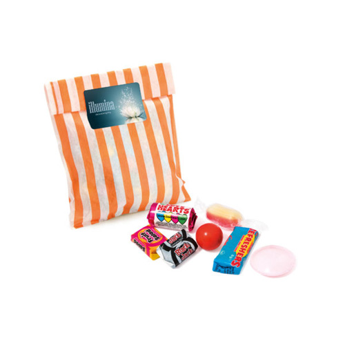 Candy Bags Retro 60g