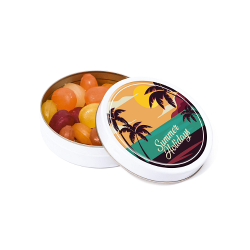 Travel Sweets - Small