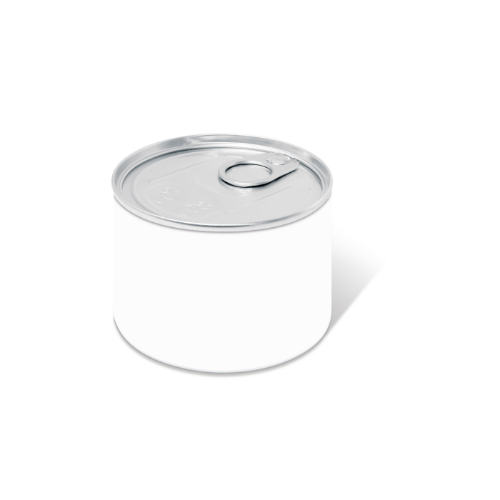 Mini Ring Pull Tin The Jelly Bean Factory Jelly Beans