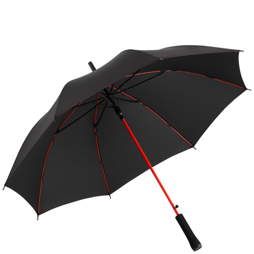 Colourline AC Regular Umbrella