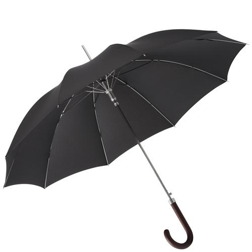Classic Regular Umbrella