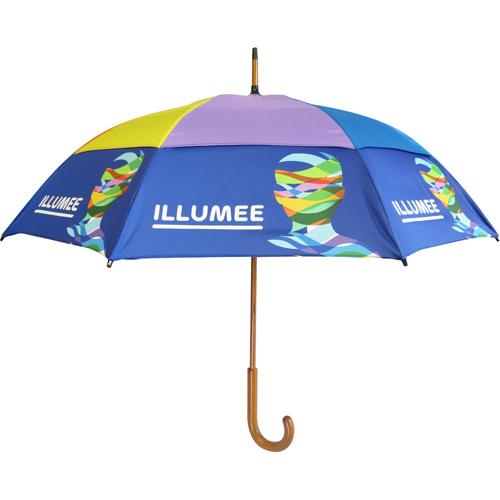Spectrum City Cub Vented Umbrella