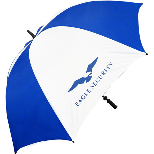 Fibrestorm Vented Umbrella