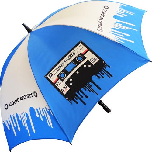 Spectrum Sport Pro Umbrella
