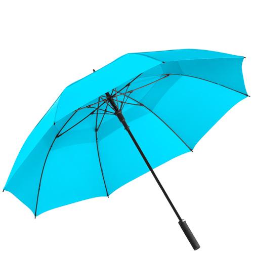 AC Golf Fibermatic XL Vent Umbrella