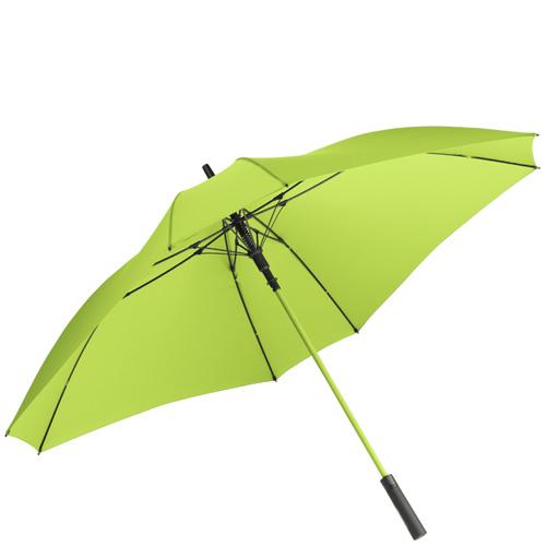 AC Golf Jumbo XL Square Colour Umbrella
