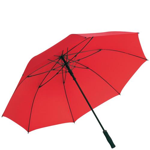 AC Golf Fibermatic XL Umbrella