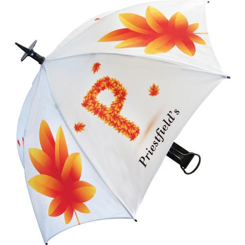 SeatStick Umbrella