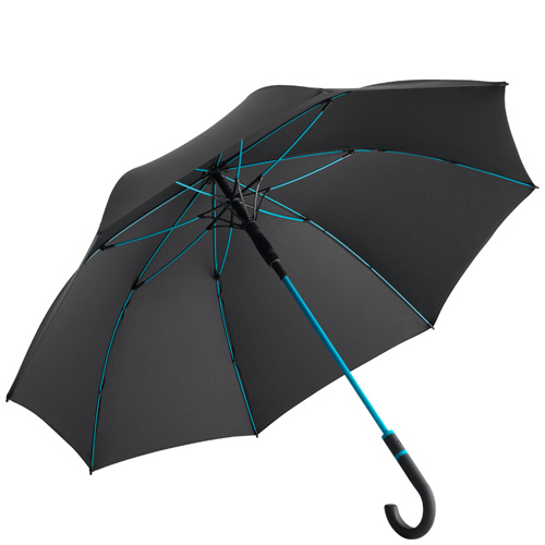 Style AC Midsize Umbrella