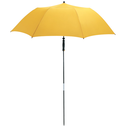 Beach Parasol Travelmate Camper Umbrella