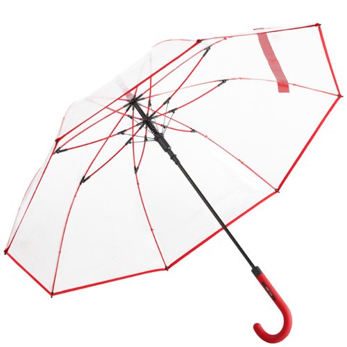 AC Regular Pure Umbrella