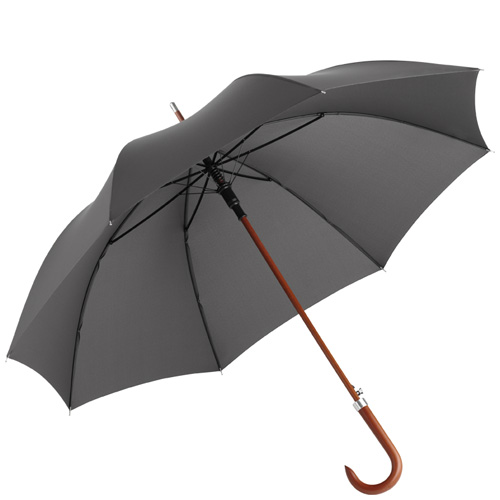 AC Woodshaft Golf Collection Umbrella