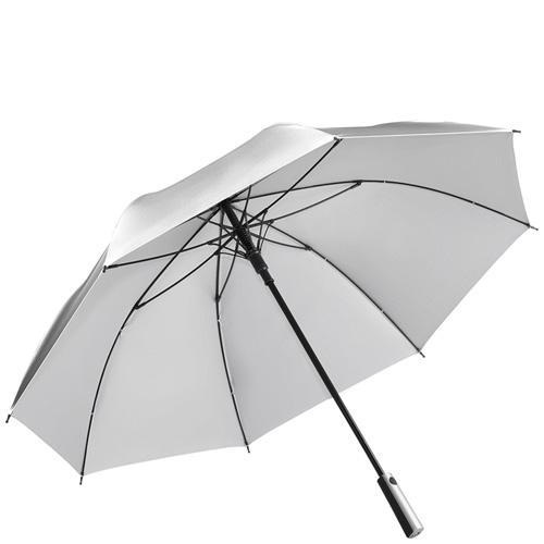 AC Golf Reflex Umbrella
