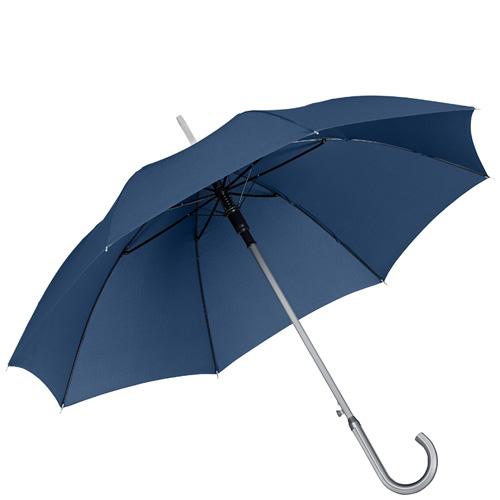 Alu Regular Lightmagic Umbrella