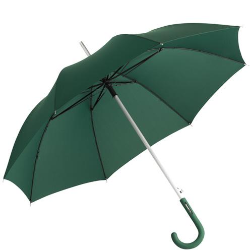 AC Alu Regular Windmatic Color Umbrella