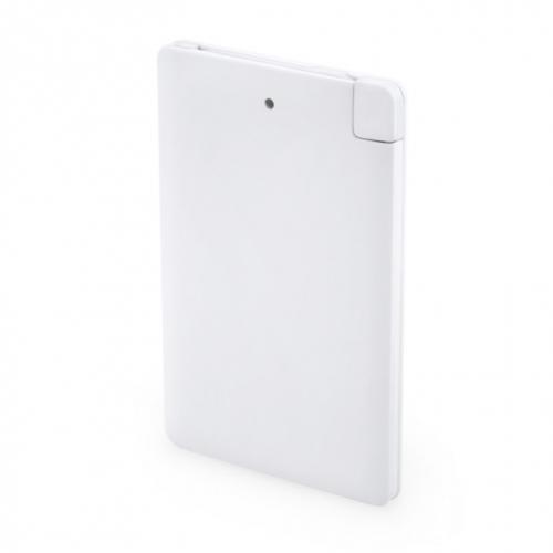 Smart Power Card Powerbank