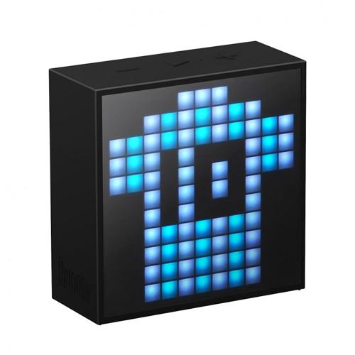 Smart Timebox-Mini