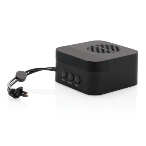 Aria 5W wireless speaker