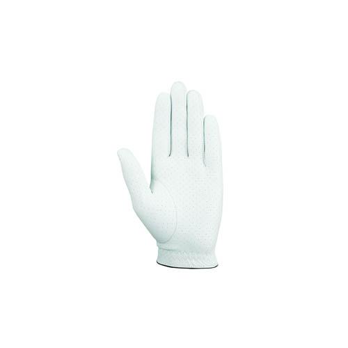 Callaway Dawn Patrol Glove