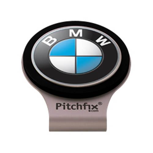 Pitchfix Hat Clip