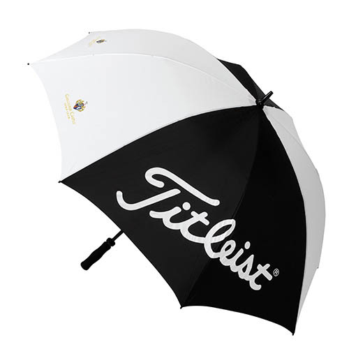 Titleist Golf Umbrella