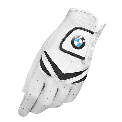Taylormade Stratus Glove