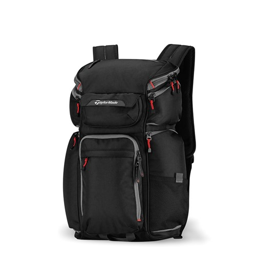 Taylormade Corporate Backpack
