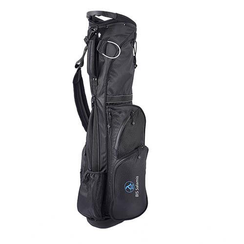 Sport Pencil Bag