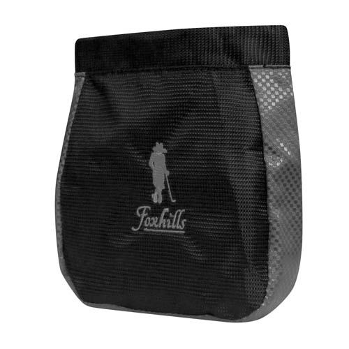 Sport Valuables Bag