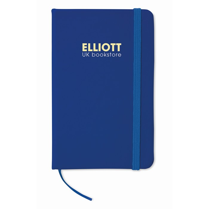 Corporate 96 pages notebook