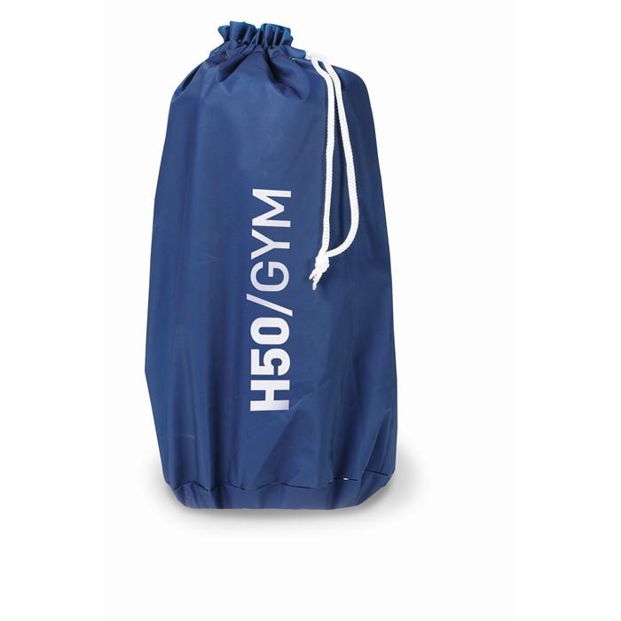 Branded PEVA raincoat